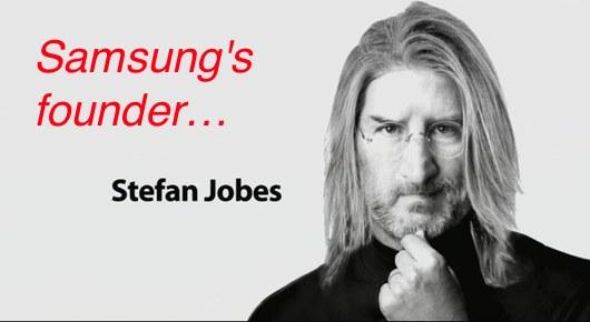 samsung-founder-stefan-jobes