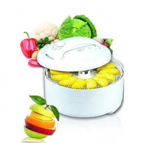 slikaDehidrator-Susac-hrane-Colossus-CSS-5332-44221973v800h600