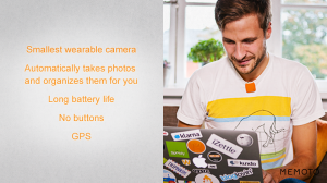 smallest-camera2
