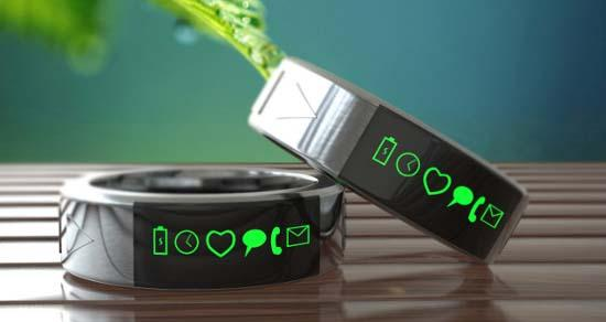 smarty_smart_ring_1