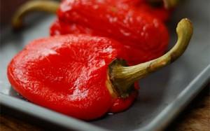 _sp-pohovane-pecene-paprike