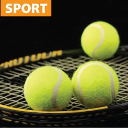 Sport - Pogrešne cene