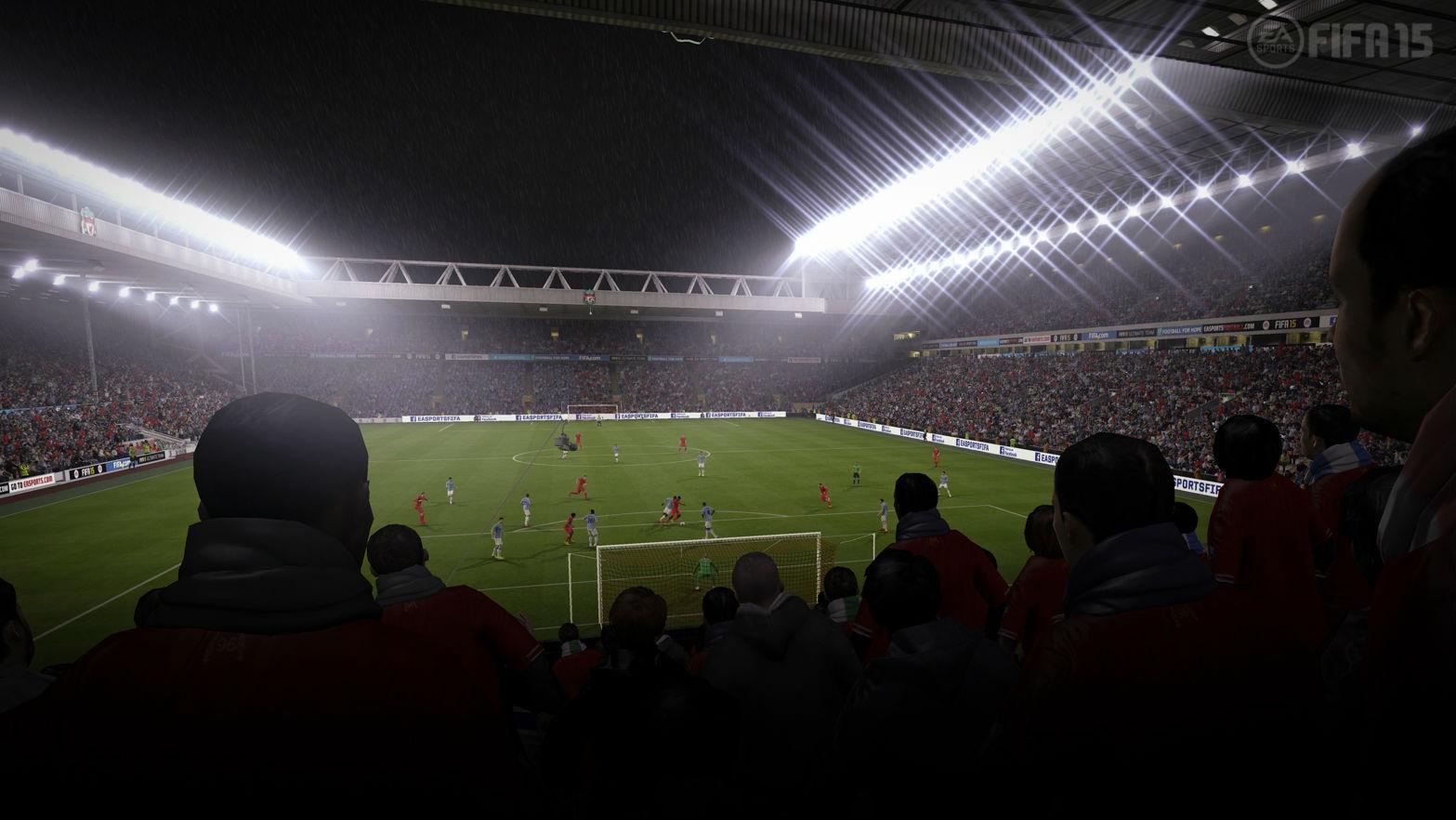 stadium_anfield-Fifa15