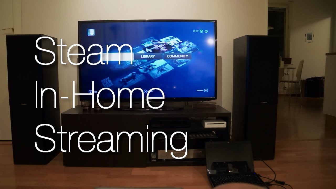 steam-in-home-streaming-beta-demonstration