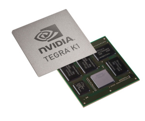 tegra k1-article_img