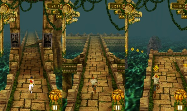 temple-run-girl-charactertemple-run-droid-news-and-information-blog-roll-p4lhr06f
