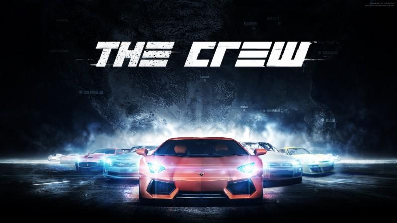 the-crew-790x444