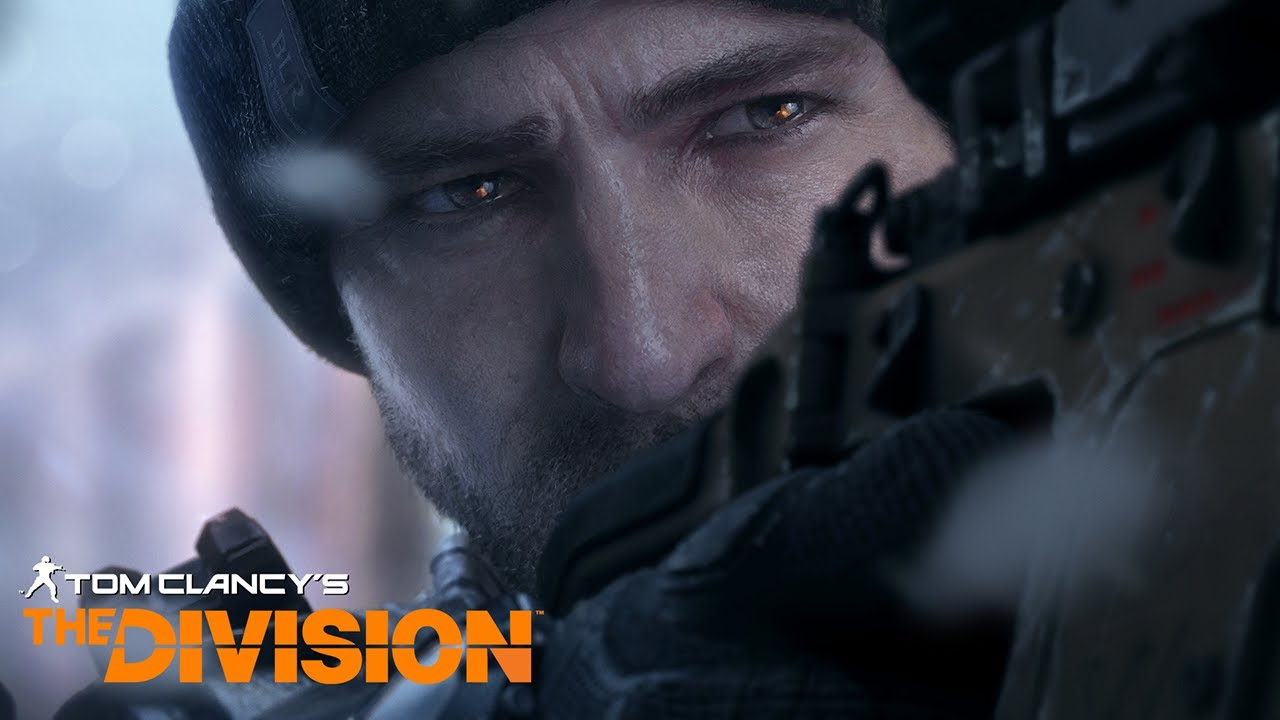 the-division-take-back-new-york