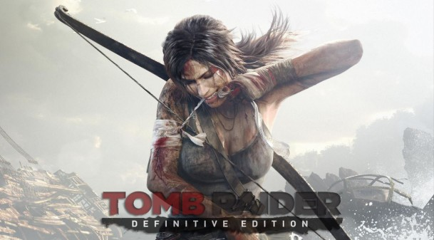 tomb-raider-definitive-edition-image-609x337