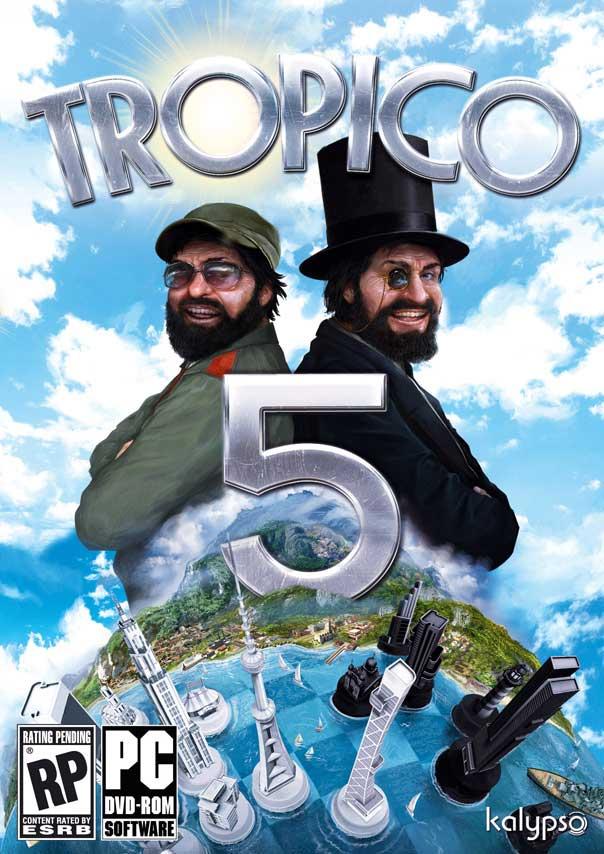 tropico_5_boxart_01