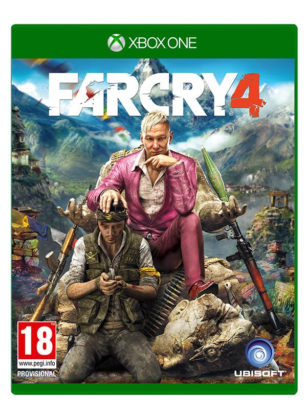 ubisoft-makes-far-cry-4-official-due-this-november-140017088988
