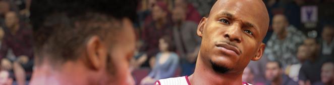 vgx_nom_mag_NBA