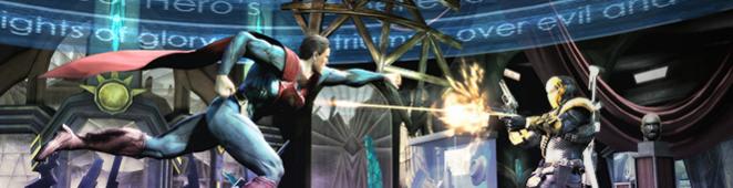 vgx_nom_mag_bestfighting_superman