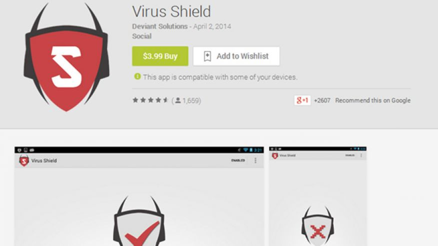virus-shield-app