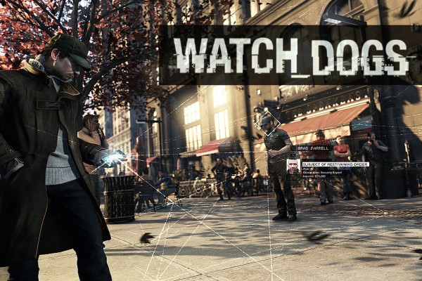 watch-dogs-600x400