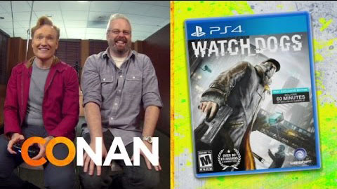 watch-dogs-conan