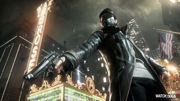 watch-dogs-e3-592-3