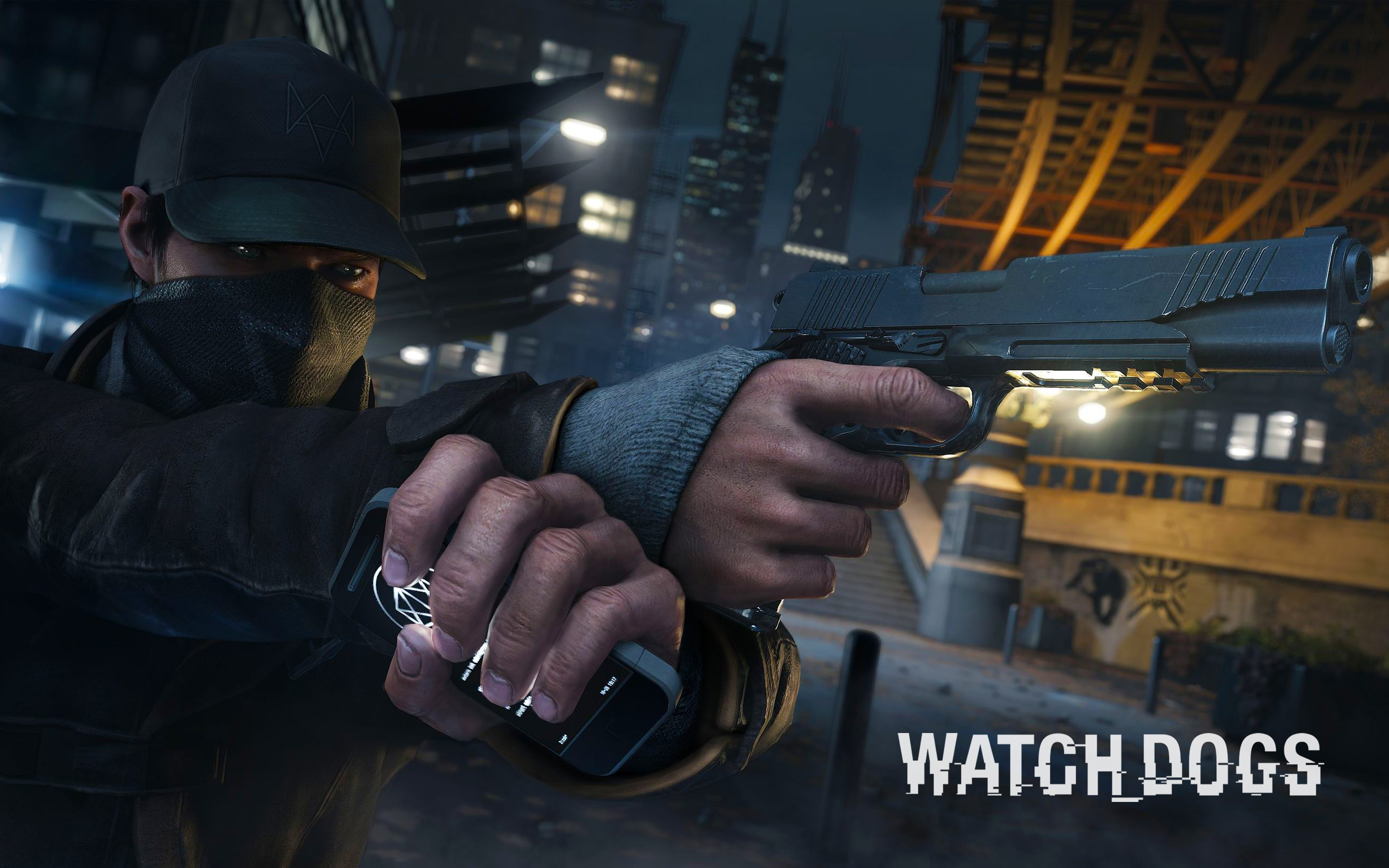 watch_dogs_2014_game-wide