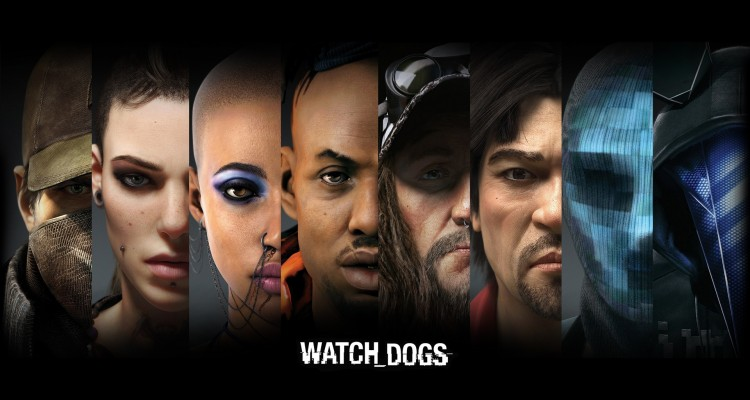 watch_dogs_banner-HD-750x400 (1)