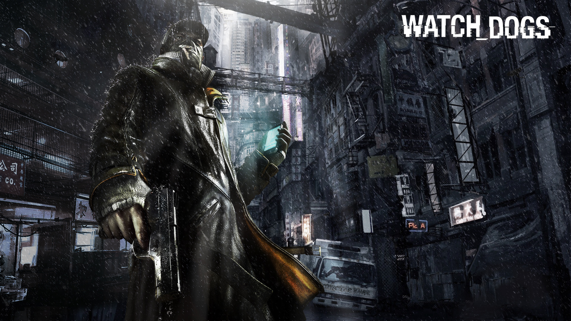 watch_dogs_game-HD