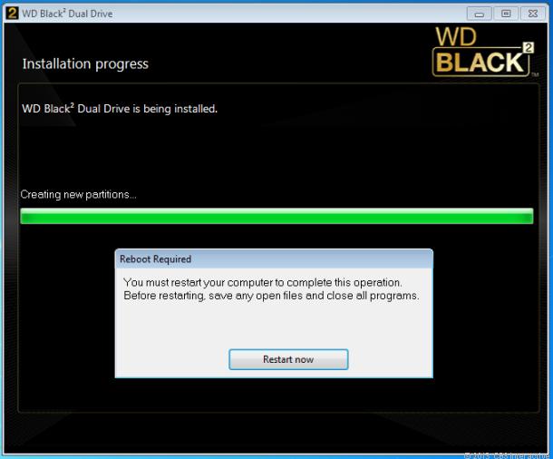 wd black 2 _3