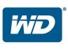 wd_logo