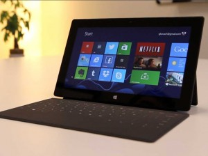 will-microsoft-release-a-new-surface-tablet
