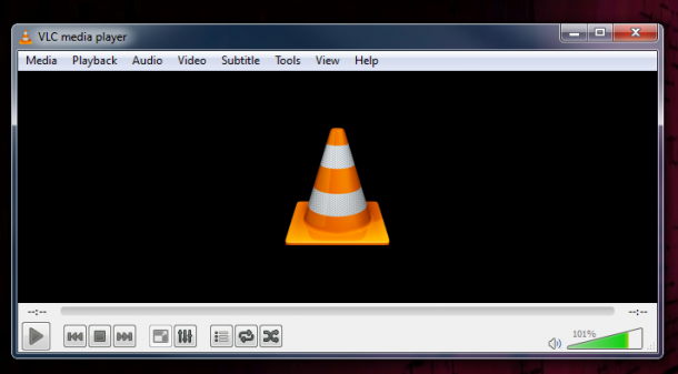 windows7-vlc-610x337