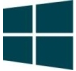 windows_logo_new