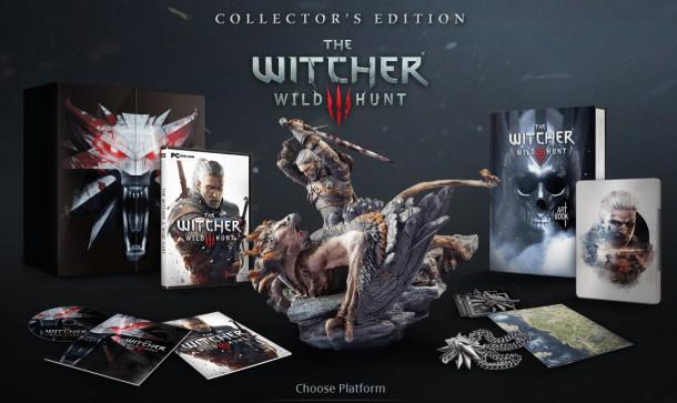witcher3collectors-610x363