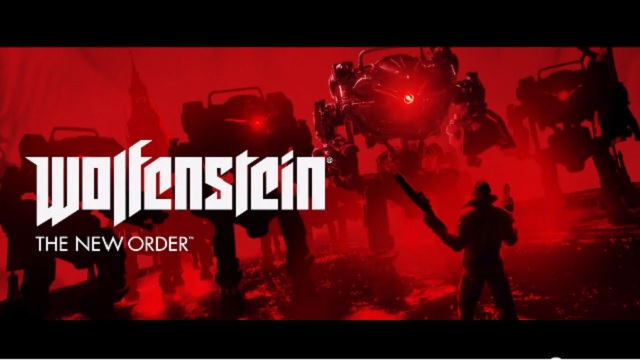 wolfenstein-header1