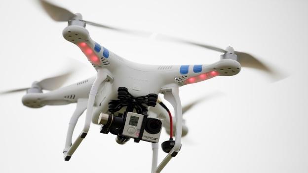 xl_Drone_Printer