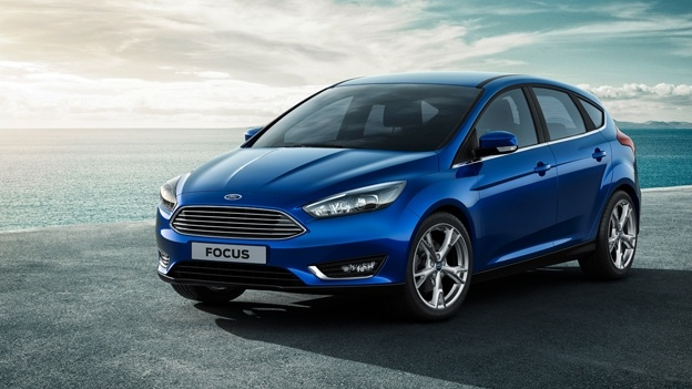xl_Ford-Focus-2014-1-624