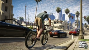 xl_GTA-V-Bicycles-624