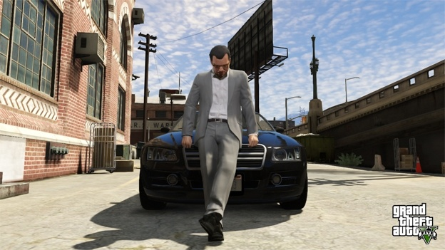 xl_GTA-V-Lead-character-624
