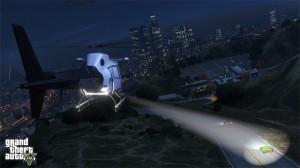 xl_GTA-V-Police-Helicopter-624