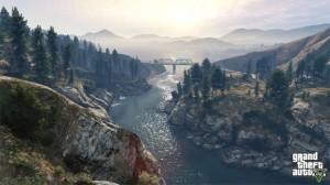 xl_GTA-V-River-624