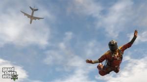 xl_GTA-V-Skydiving-624