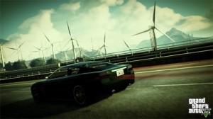 xl_GTA-V-Sportscar-624