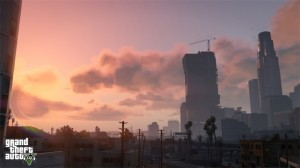 xl_GTA-V-Sunset-624