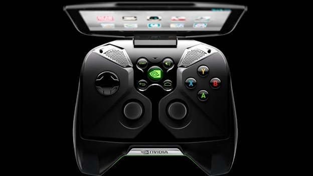 xl_NVIDIA_Project_Shield_lifes