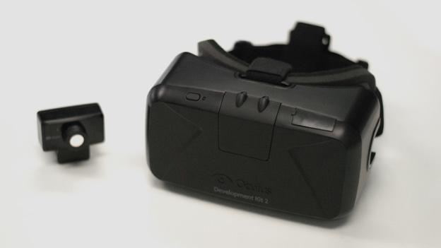 xl_Oculus-Rift-2-6