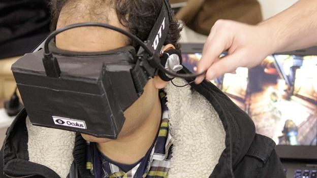 Oculus-Rift-lead