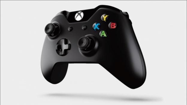 xl_Xbox_Controller