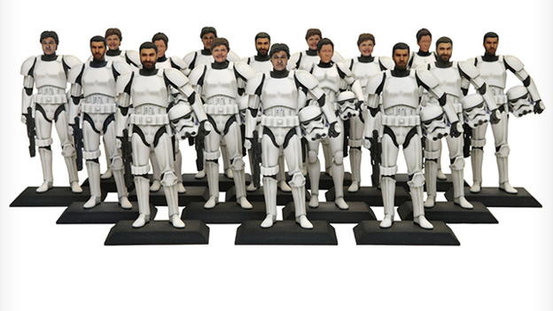 xl_starwarsfigurines